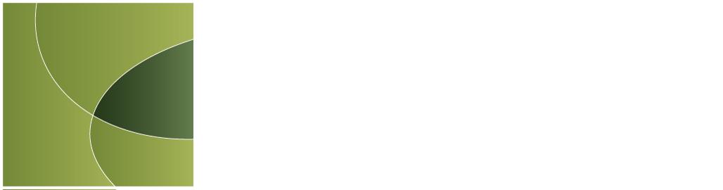 CM Design